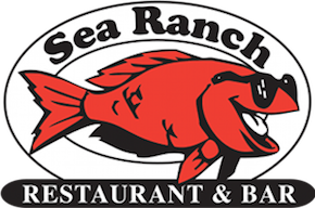 Sea Ranch Restaurant South Padre Island